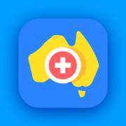 MyAus App